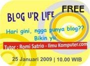 blog-ure-life