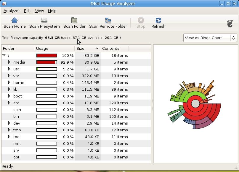 disk-usage-analyzer