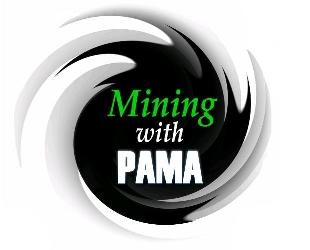 mining-with-pama-logo