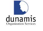 dunamis1
