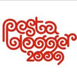 pesta-blogger-2009-white150