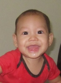 alfarouq 6 bulan
