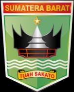 Logo-Pemerintah-Propinsi-Sumatera-Barat