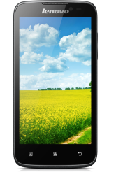 lenovo-smartphone-a516-front