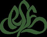 Logo_RSUP_FATMAWATI_Jakarta
