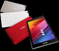 ASUS ZenPad C7